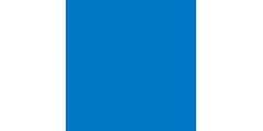 Maranatha Venezuela Logo